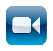 video_logo_1