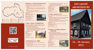 skladacka tisk FINAL-page-001