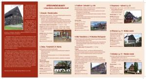 skladacka tisk FINAL-page-002